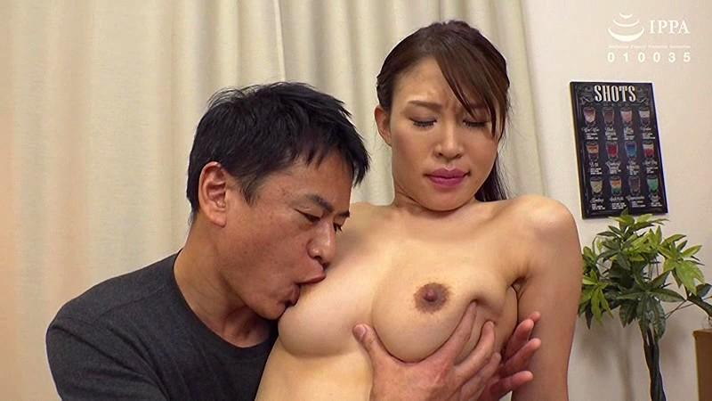 凛音とうかの爆乳劇場Icup98cm サンプル画像 10