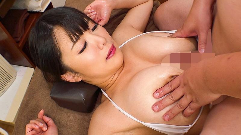 MARA-052 Studio Planet Plus - Sachiko's huge breast theater Jcup! 105cm big image 3