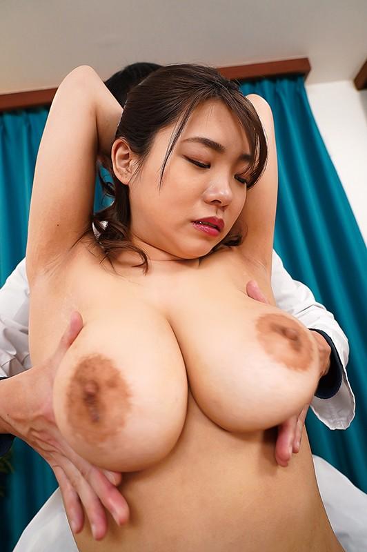 麻倉ゆあ,キャバ嬢・風俗嬢,ノーパン,パイズリ,巨乳