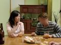 (h_237nacr00101)[NACR-101] 泥酔した熟女を美味しくいただいたのだが、その熟女さんは実は… 新堂有望 ダウンロード 6