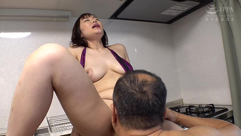 NACR-272 Studio Planet Plus - Colossal Tits Thick Wife's Filthy Cock Gobbling Lust Chie Aragaki big image 5