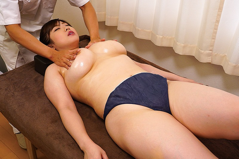 NACR-282 Studio Planet Plus - If Only... (Chie Nakamura) Was ***...