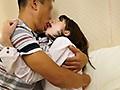 (h_237nacr00287)[NACR-287] 私を抱きしめて…。 隣人に恋したシングルマザー 有坂深雪 ダウンロード 6