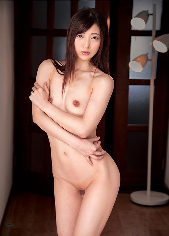 息子の嫁とのセックス記録 宇野栞菜 キャプチャー画像 19枚目