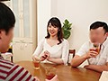 息子の嫁 新川愛七