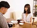 義理の母は読者モデル 西田那津