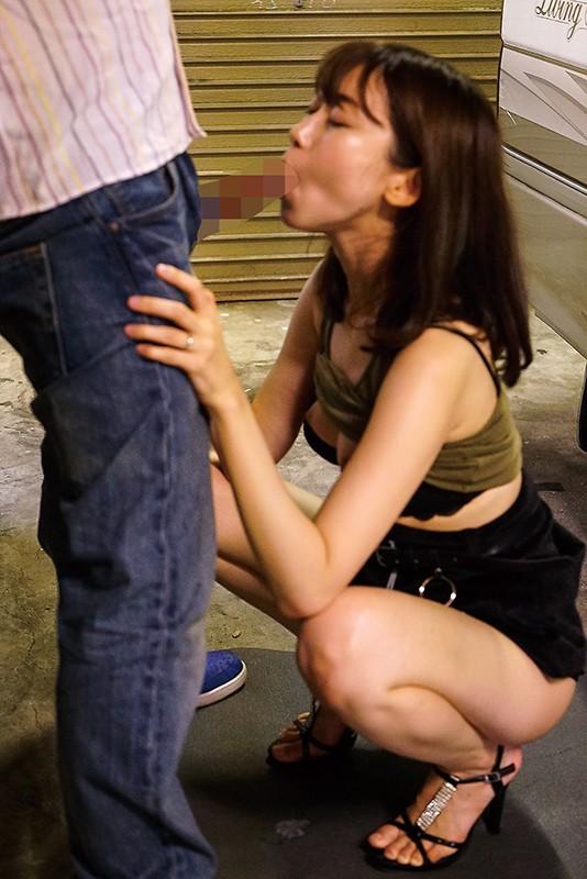 義理の母は読者モデル 西田那津 4枚目