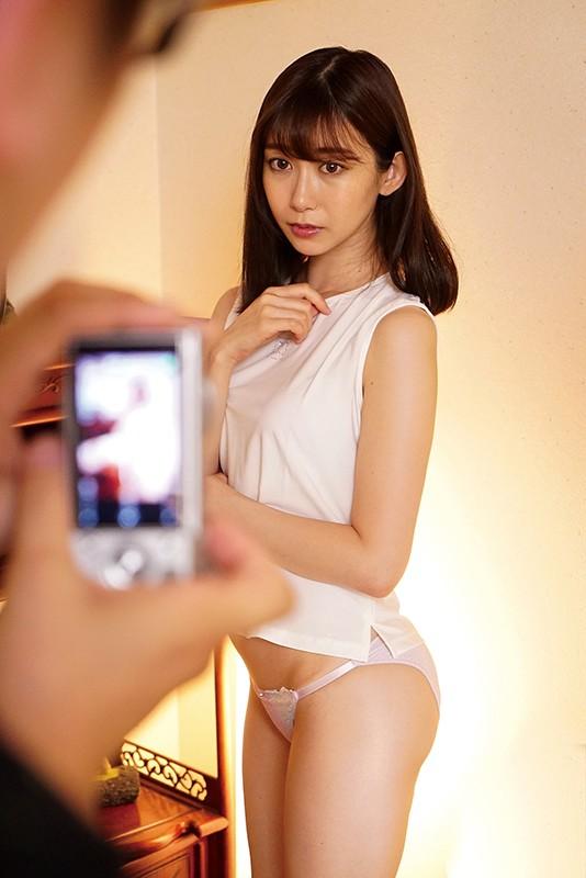 義理の母は読者モデル 西田那津 6枚目