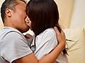 [NACR-398] 私を抱きしめて…。 隣人に恋したシングルマザー 樋口みつは