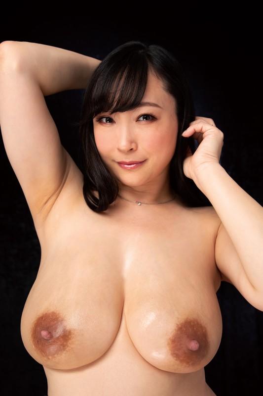 禁欲焦らしSEX 母乳人妻 成澤ひなみ14
