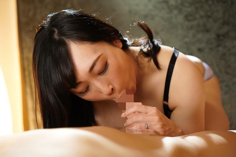 禁欲焦らしSEX 母乳人妻 成澤ひなみ2