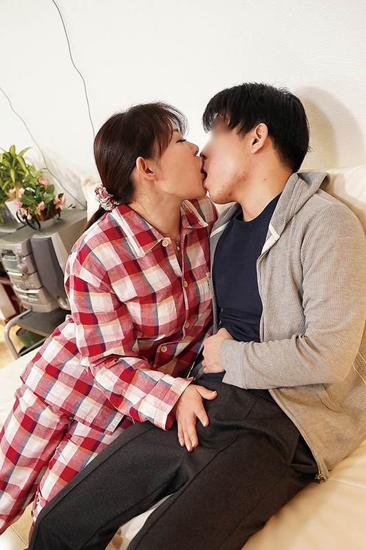 NACR-419 Studio Planet Plus  My Husband Has Become Impotent ... And I Was Feeling So Lonely, That I