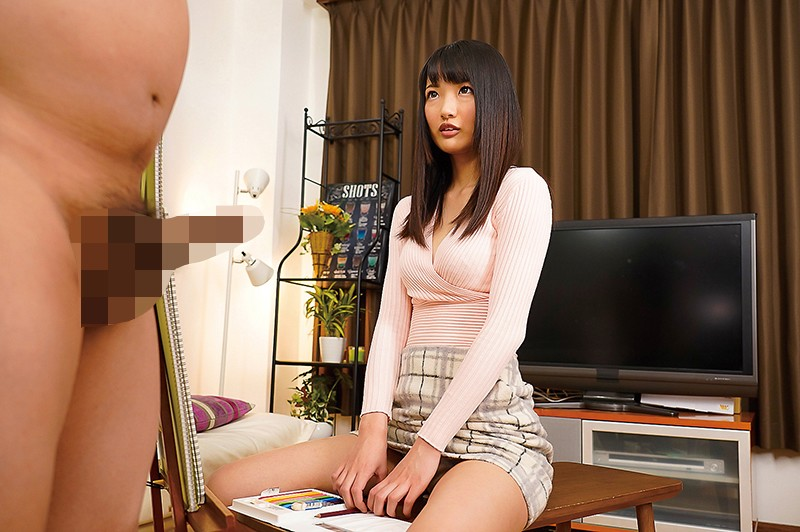 NACR-420 Studio Planet Plus  An Art College S*****t With A Slender Body And Beautiful Tits When She