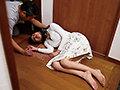 隣の美人妻 泥●し部屋を間違え「ただいま~!」 宝生リリー