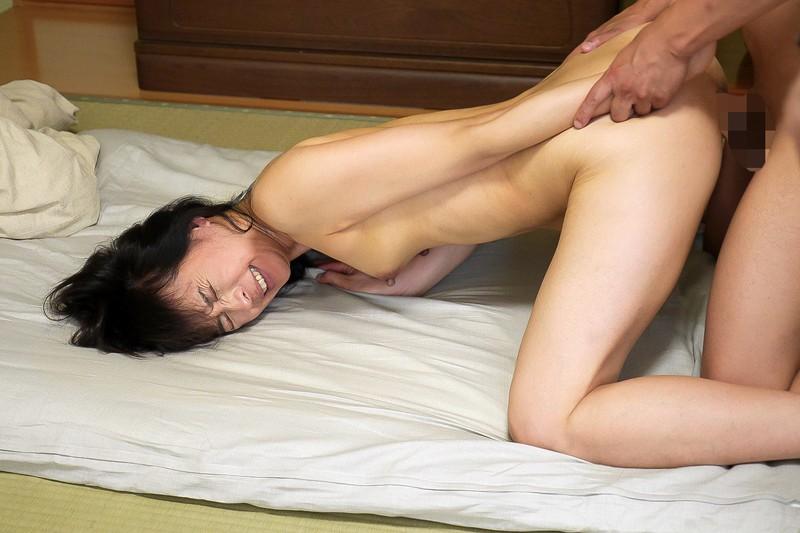 まるっと!矢部寿恵のサンプル画像