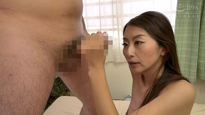 珠玉の熟女短編集12人