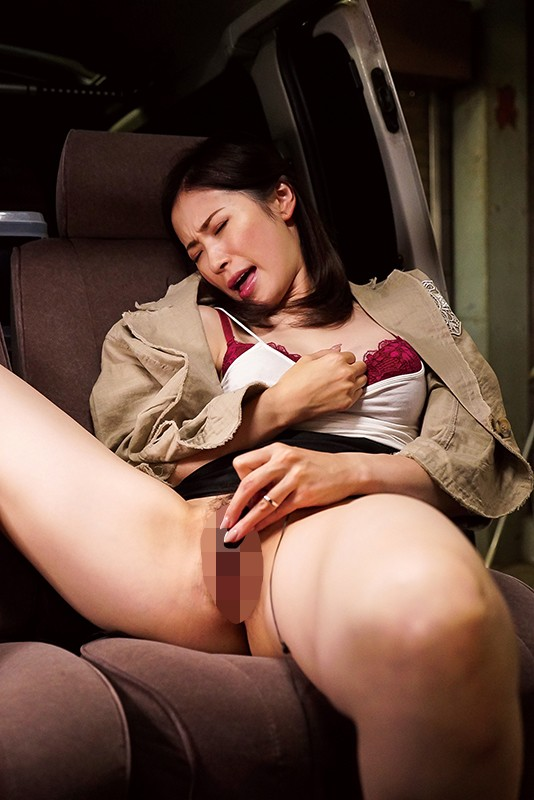 NACX-058 Studio Planet Plus - I Can't Stand It Anymore! Beautiful Mature Woman Climax Masturbation 22 Ladies