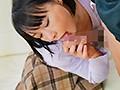 唾液を垂らしてしゃぶる姿がエロすぎる!!フェラチオばかりの動画集 美熟女編41人