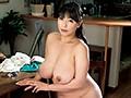 [NACX-073] レジェンド美熟女12人BEST VOL.02