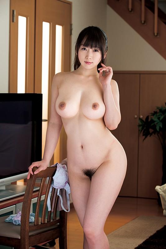 レジェンド美熟女12人BEST VOL.02