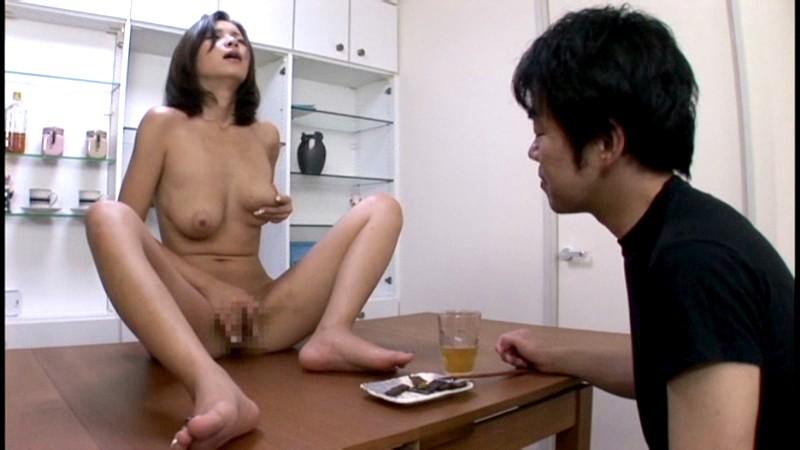 【#松すみれ】理想的全裸若妻 あなたご飯にする?お風呂にする?それとも…的な理想の嫁がさらに進化 松すみれ[h_237pkms00002][PKMS-002] 11