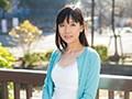 ヌードモデルのバイトに来た地味でおとなしい人妻がまさかのAV出演承諾!!どマゾの四十路妻 富田さん40歳 16