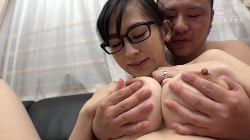 AV面接にやってきたデカ乳メガネ人妻総集編6人VOL.2 2枚目