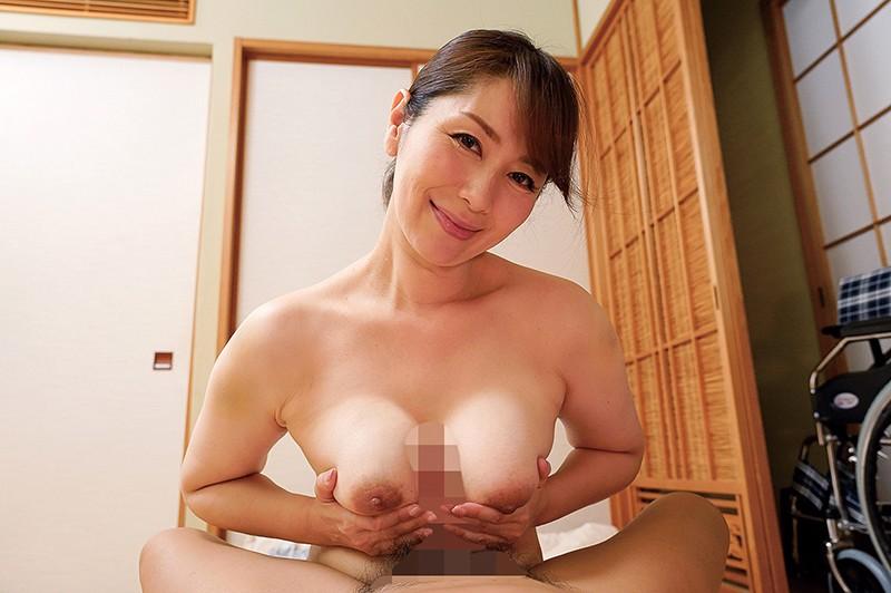 まるっと!翔田千里 211