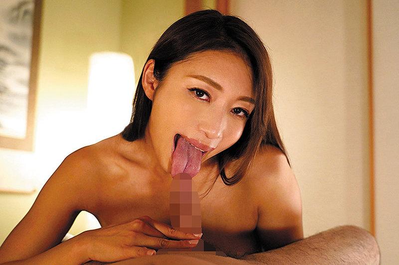 まるっと!小早川怜子 2 画像1