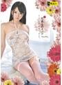 花盛りのオンナ Venus#14