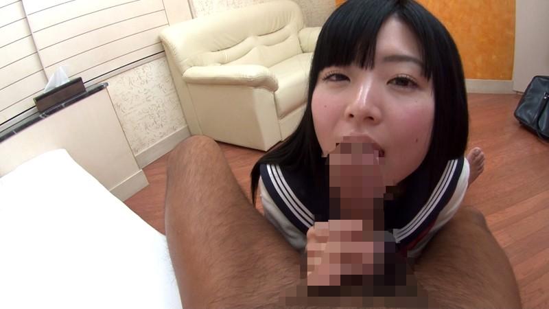 女子校生、全員に膣内射精中出し4時間 画像12