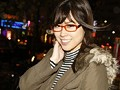 (h_244saba00194)[SABA-194] 『高偏差値大学に通う地味で真面目そうな眼鏡女子ほど、実は超エロいって本当?』SP 3 ダウンロード 17