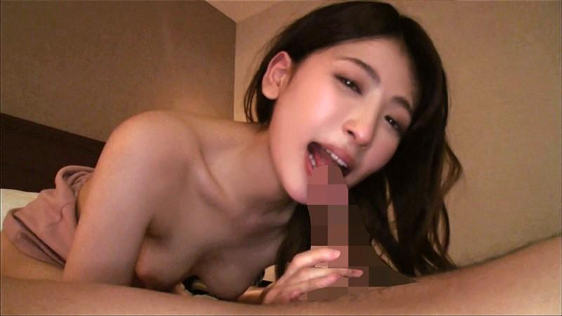 低価格でハズレなし!!「S級素人」DVD8時間美少女率No.1初撮り限定Super Memorial Best 7枚目