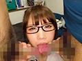 (h_244saba00411)[SABA-411] スーパーアイドル級の美少女限定!!顔だけでたっぷりヌケるS級殿堂美女40人!! ダウンロード 6