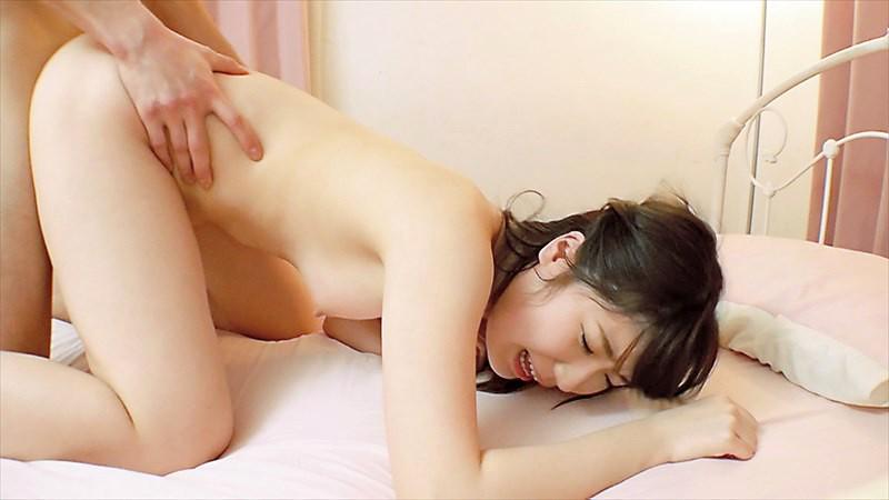 日本一の美肌女子大生AVデビュー 森川ほのか キャプチャー画像 11枚目