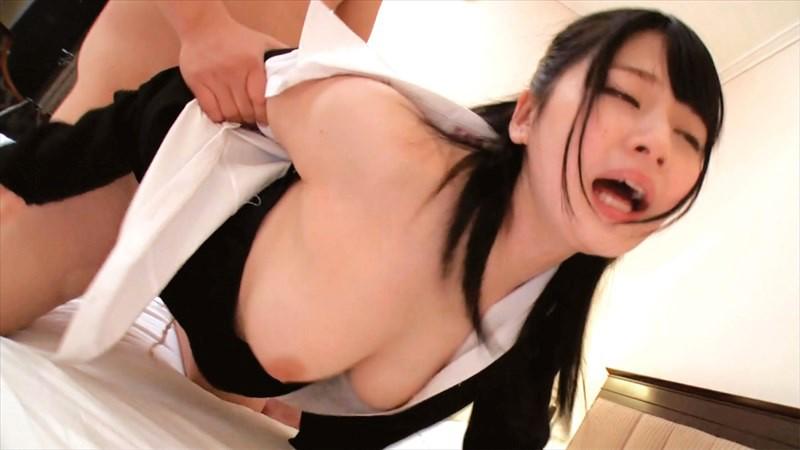 就職活動女子大生生中出し面接Vol.002 キャプチャー画像 18枚目
