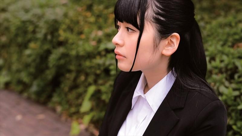 就職活動女子大生生中出し面接Vol.002 キャプチャー画像 20枚目