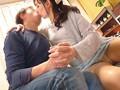 キスだけで濡れちゃう敏感清楚妻の皆さん!キスもしたことがない純情童貞君とディープキス体験してみませんか?大人のキスを教えるつもりが、自分が気持ちよすぎてパンティビショビショ!旦那には絶対言えない生中筆おろしまでしてもらいました!