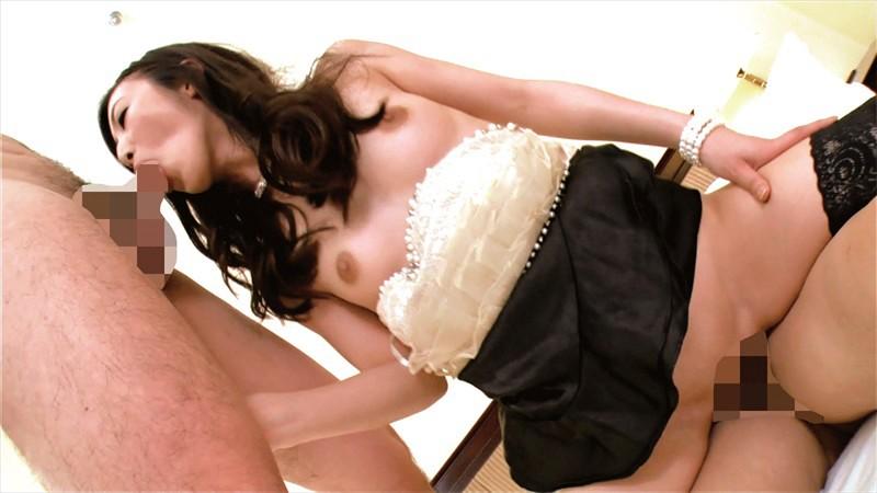 Best Babe Bondage Lascivious For Kinkytied Up Digital Bdsm Babe