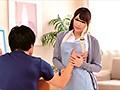 童貞さんいらっしゃい!天使のような優しい巨乳介護士さんチャレンジ・ザ・ミッション!授乳手コキ&おっぱいハグ!恥じらい赤面素股プレイ中ぐちょぐちょマ●コにヌルッと挿入筆おろし3 18