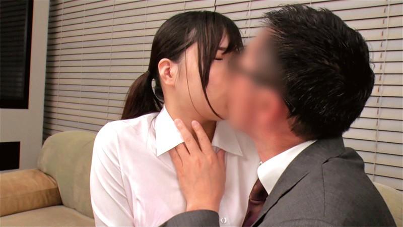 就職活動女子大生 生中出し面接 Vol.007 5枚目