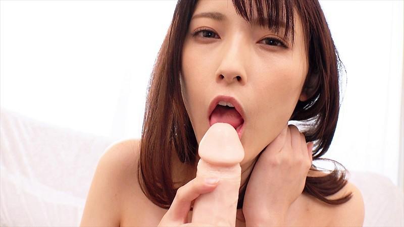 素人ヘアヌード大図鑑〜清楚人妻編 12枚目