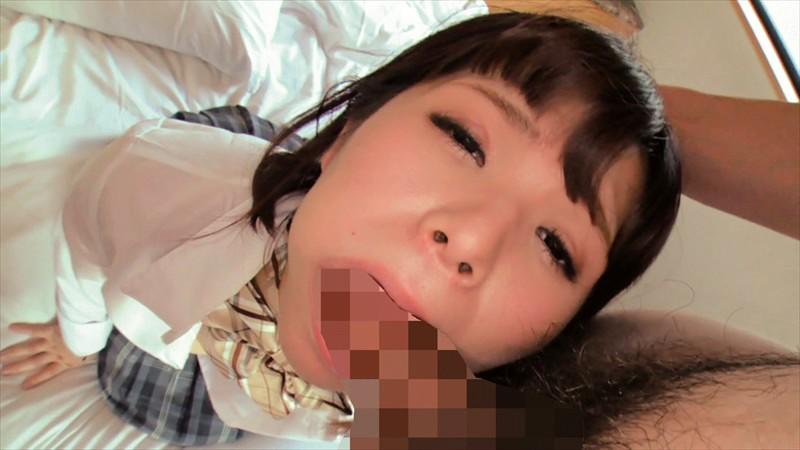 新章 東京裏バイト、犯●れたがる美少女148cmくるみちゃん001 覚醒発情させてず〜っと子作り 生オナホみたいに好き放題お貸しします。 7枚目