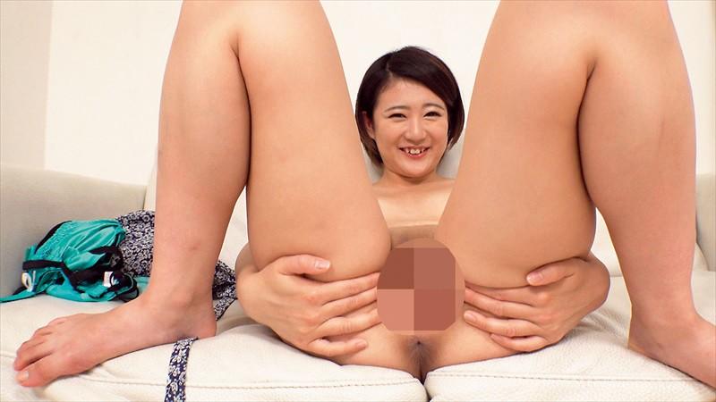 素人ヘアヌード大図鑑〜現役モデル編 8枚目