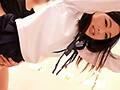 [SABA-612] 【特選アウトレット】ず~っとカメラ目線でおじさん大好き制服美少女とハメまくり青春性交 141cmかのんちゃん