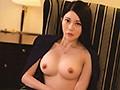 東京OLカレンダー01 「大人の上手」な性欲処理 めぐみさん28歳