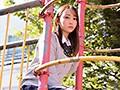 [SABA-614] 【特選アウトレット】#新・制服娘ワリキリ裏¥募集 01 るか