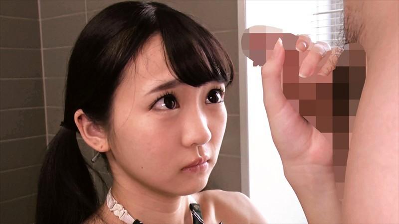 新章 東京裏バイト、犯●れたがる美少女 八頭身美BODYれむちゃん 003 覚醒発情させてず〜っと子作り 生オナホみたいに好き放題お貸しします。