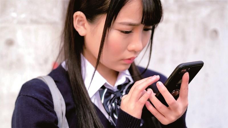 新 生中出しアオハル制服女子●生バイト Vol.003 16枚目