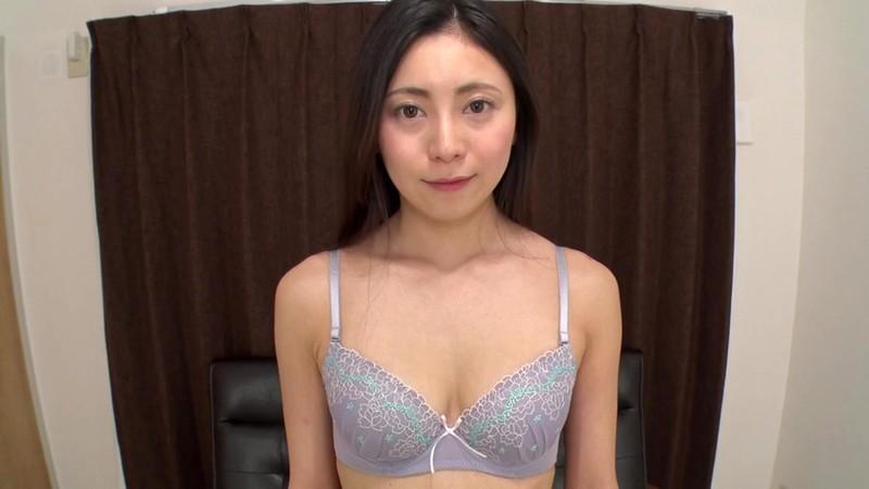 私服と全裸ヌードモロ見せ素人32人 5時間45分